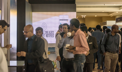 IoT India Congress 2017