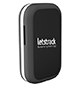 Letstrack Personal Tracking Device