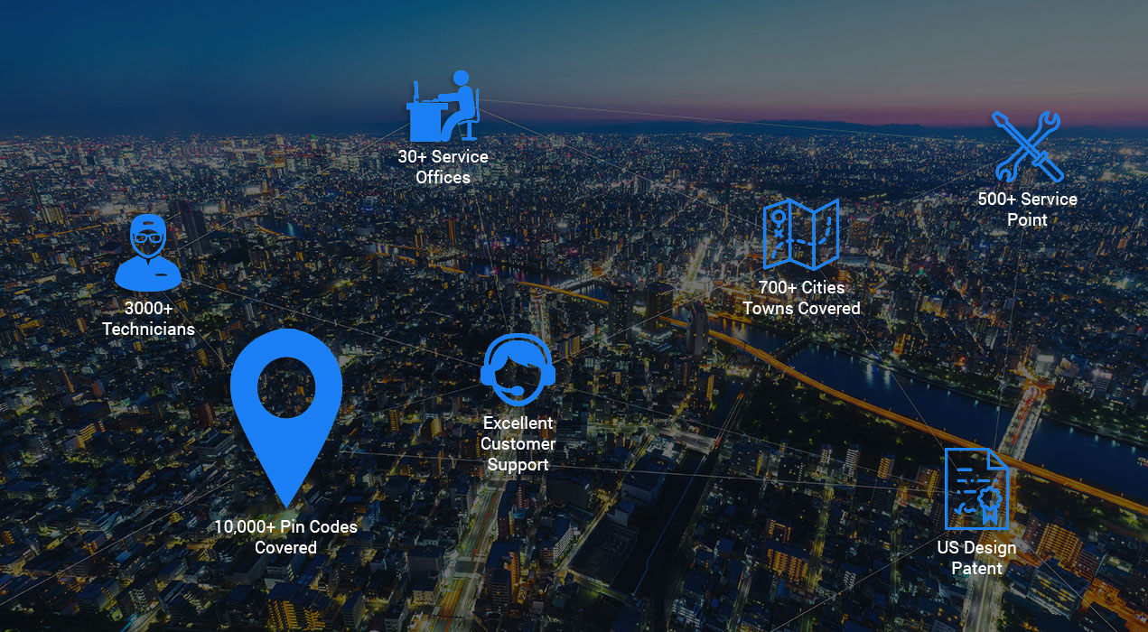 GPS Tracker for Vehicles, Car, Bike & Kids - Letstrack GPS Tracking