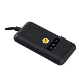 Letstrack Basic Series Tracking device for Vehicle