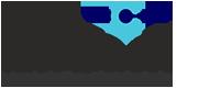 Letstrack Logo
